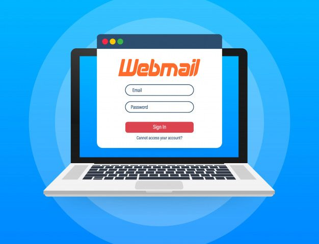 arab4ws.com-cpanel-webmail-loginpro