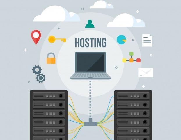 arab4ws.com-what- is-webhosting-means-تعريف-استضاقة-الويب