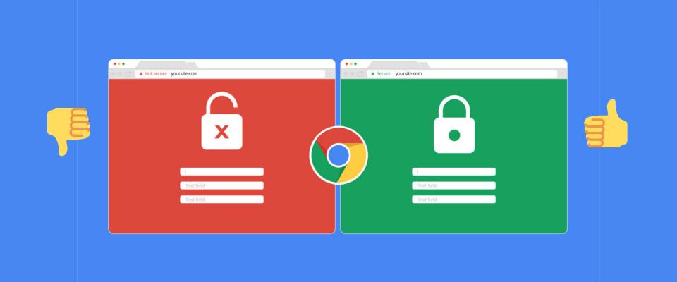 arab4ws.com-google-secured-not-secured-ssl
