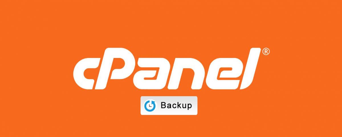 arab4ws.com-cpanel-backup-feature